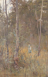 Picnic At Hanging Rock Histoire Vraie : picnic, hanging, histoire, vraie, Picnic, Hanging, (film), Wikipedia