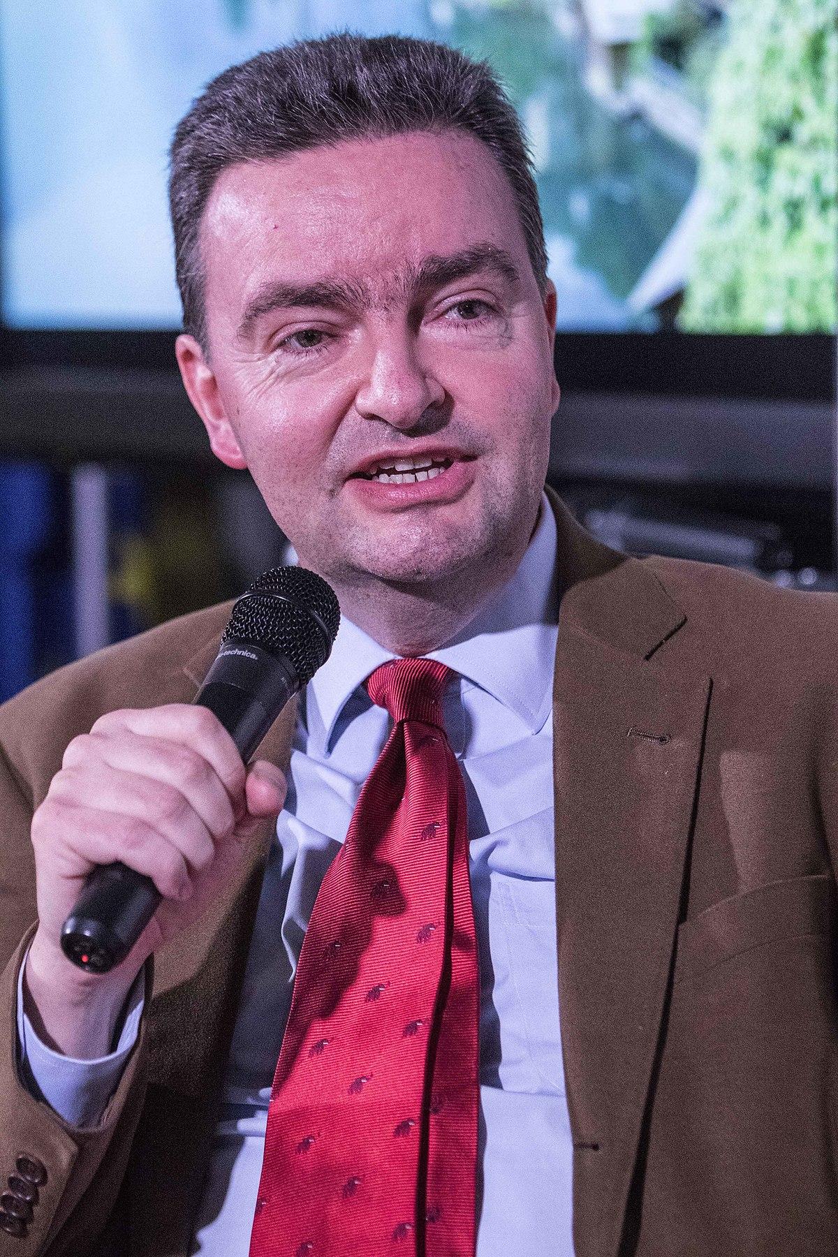 Georg HabsburgLothringen  Wikipedia