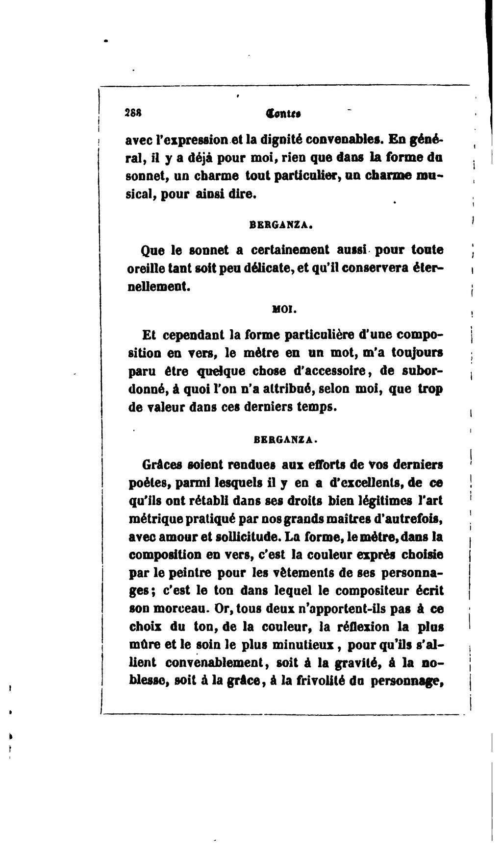Un Tant Soit Peu Ou Un Temps Soit Peu : temps, Page:Hoffmann, Œuvres, Complètes,, III.djvu/720, Wikisource