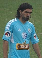 Club Sporting Cristal - Wikipedia, la enciclopedia libre