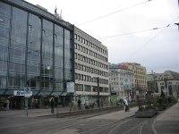 Jan-Wellem-Platz  Wikipedia