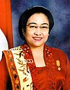 Kabinet Yang Dipimpin Oleh Presiden Megawati Soekarnoputri Dinamakan : kabinet, dipimpin, presiden, megawati, soekarnoputri, dinamakan, Kabinet, Gotong, Royong, Wikipedia, Bahasa, Indonesia,, Ensiklopedia, Bebas