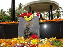 M Visvesvaraya  Wikipedia