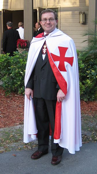 Knights Of Columbus New York