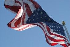 US Flag (2312889329)
