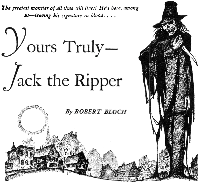 File:Boris Dolgov Yours Truly Jack the Ripper Robert Bloch