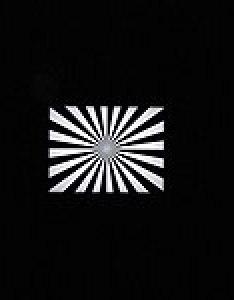 siemens chart filter in collimator used for auto focus calibration of digital still cameras also star wikipedia rh enpedia