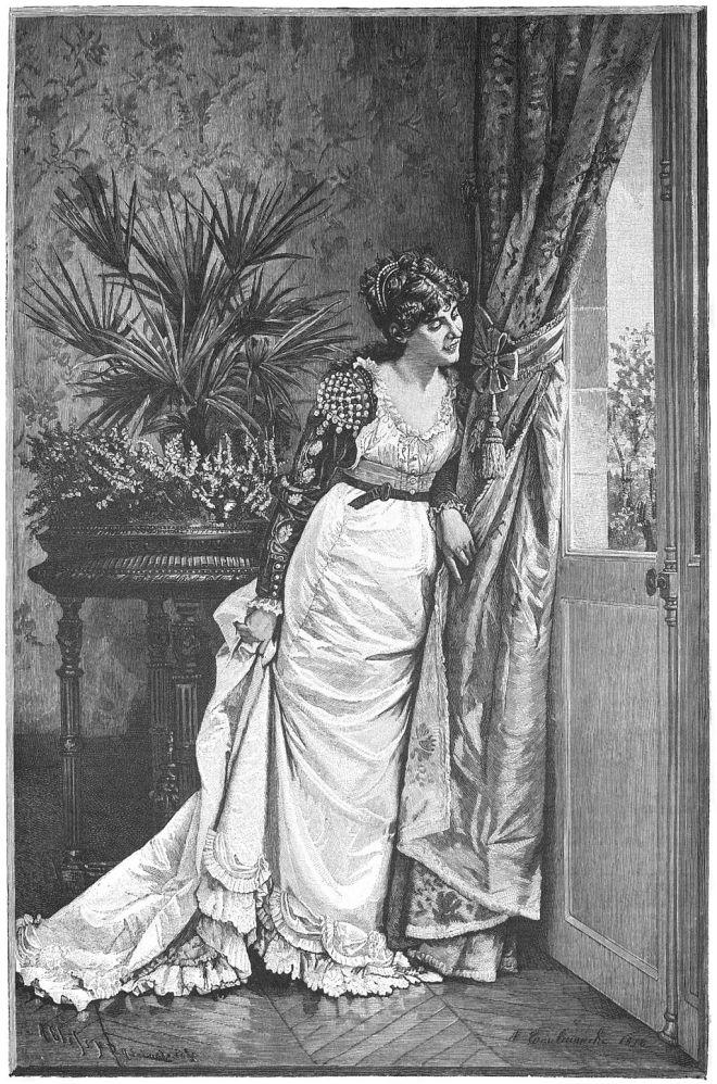 Die Gartenlaube (1884) b 573