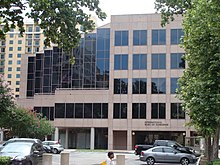 International Bank Of Commerce Wikipedia