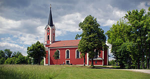 Burglengenfeld  Wikipedia