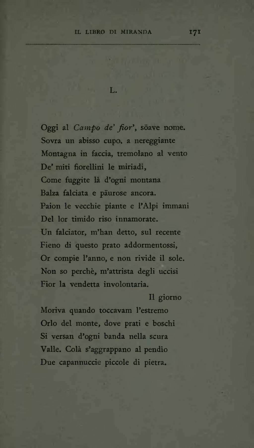 Pagina Miranda Fogazzaro Vu 175