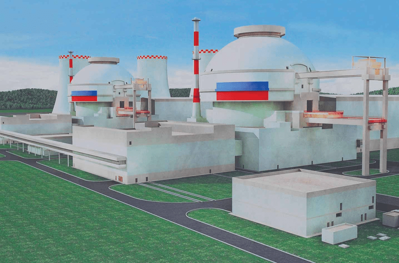 File:Novovoronezh Nuclear Power Plant II.png