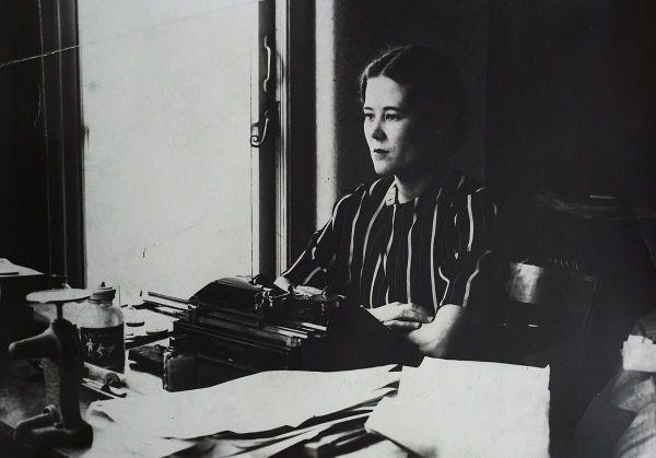 Pamela Hansford Johnson - Wikipedia