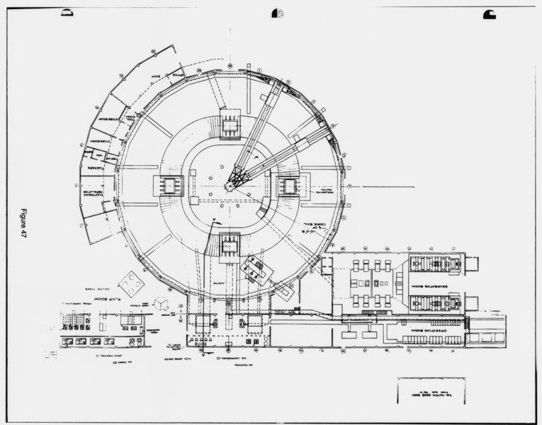 File:Photocopy of engineering drawing (original drawing