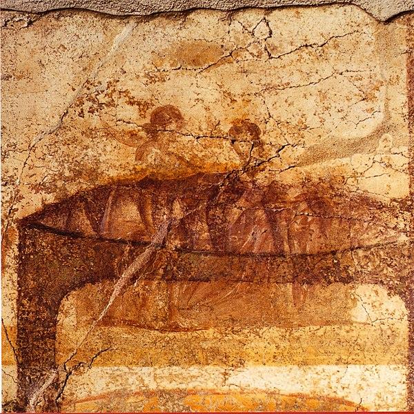 File:Pompeii - Terme Suburbane - Apodyterium - Scene V.jpg