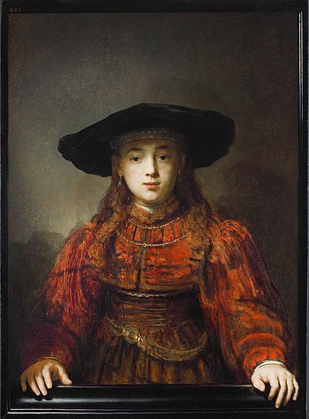 File:Rembrandt Harmensz. van Rijn 159.jpg