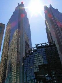Royal Bank Plaza - Wikipedia