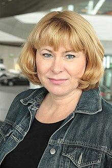 Sonja Reichelt  Wikipedia