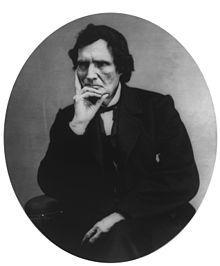 Thaddeus Stevens  Wikipedia