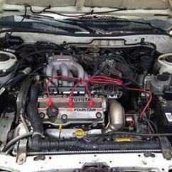 1992 Toyota Hilux Surf Wiring Diagram 2006 Suzuki Eiger Vz Engine Wikipedia 2vz Fe Jpg