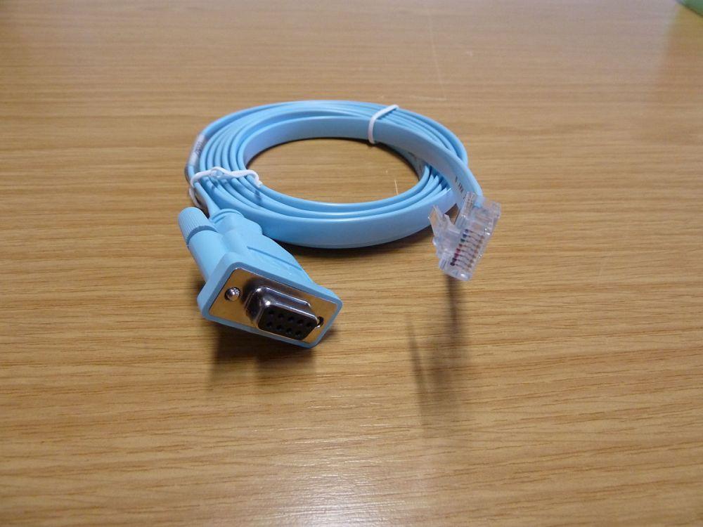 medium resolution of ethernet wiring diagram wiki