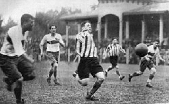 Pasion Pincharrata Club Estudiantes De La Plata Artículo