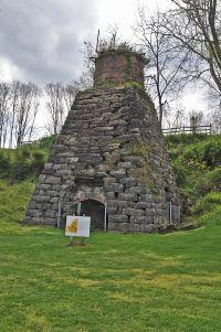 Foster Falls Historic District - Wikipedia