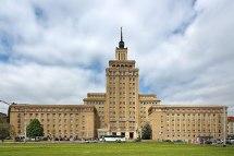 International Hotel Praze Wikipedie