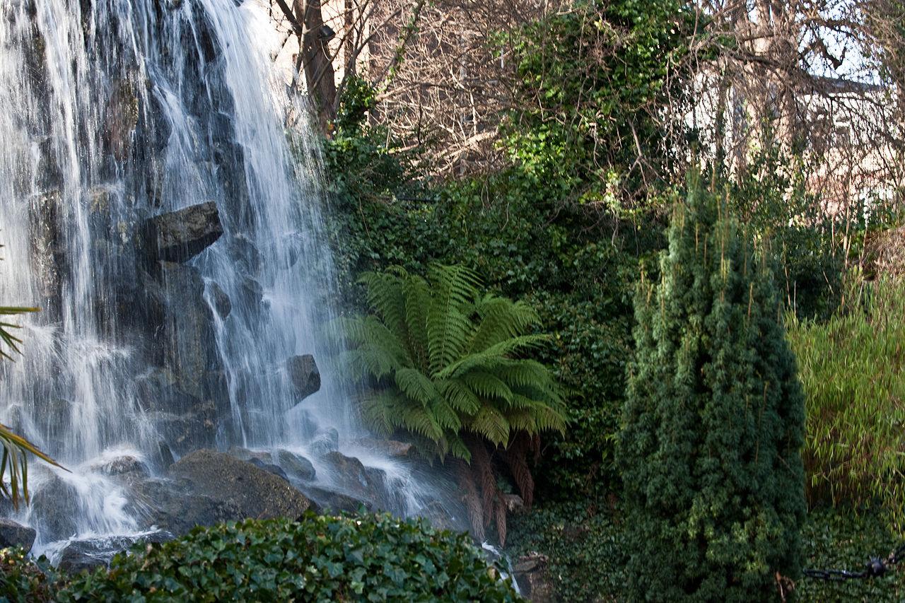 FileIveagh Gardens Dublin  infomatiquejpg  Wikimedia