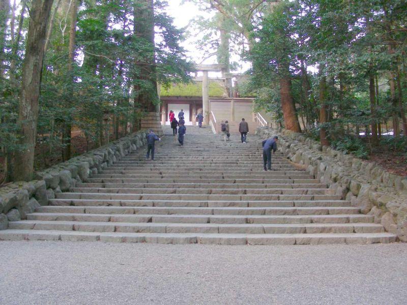 File:Naiku 02.JPG