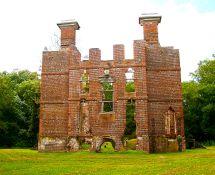 Rosewell Plantation - Wikipedia