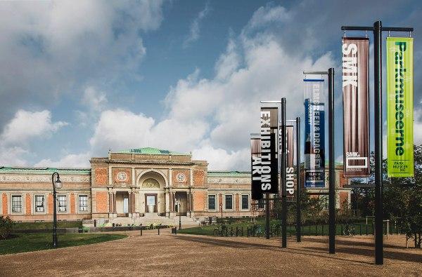 Statens Museum Kunst - Wikipedia
