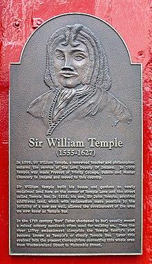 Temple Bar  Wikipedia
