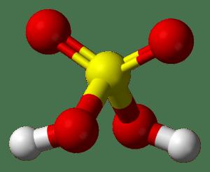 Sulfuric-acid-Givan-et-al-1999-3D-balls