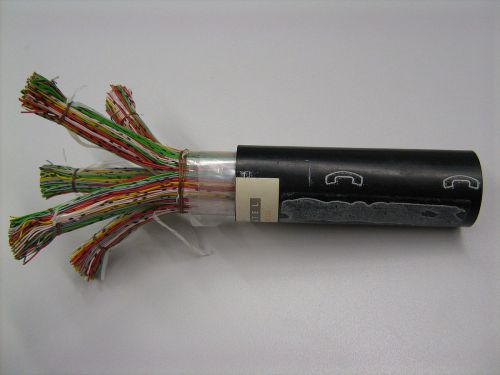 small resolution of wiring cable phone number
