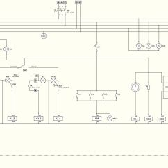 Plc Control Panel Wiring Diagram Polaris Atv  Readingrat