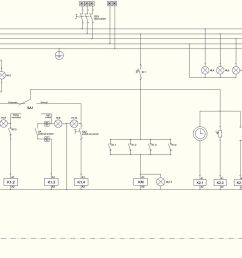 control panel wiring diagram simple wiring diagram rh 38 mara cujas de wiring diagram symbols chart electrical wiring symbols pdf [ 1280 x 807 Pixel ]