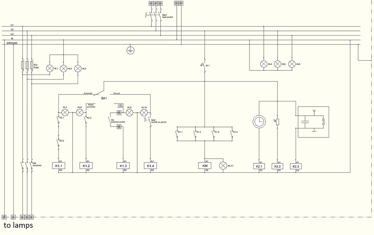 diagram motor control wiring can network basics all data today of 3 phase