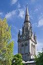 Bahasa Inggris Gorden : bahasa, inggris, gorden, Aberdeen, Wikipedia