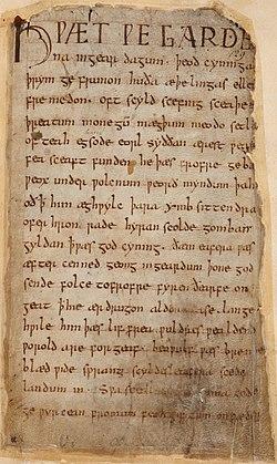 Beowulf Cotton MS Vitellius A XV f. 132r.jpg