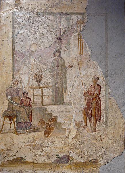 https://i0.wp.com/upload.wikimedia.org/wikipedia/commons/thumb/c/c1/Cassandra_prophecies_MAR_Naples.jpg/435px-Cassandra_prophecies_MAR_Naples.jpg
