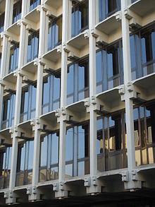 Palazzo del Centro Leasing  Wikipedia