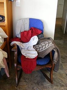 chair to bed best back pain chairdrobe - wiktionary