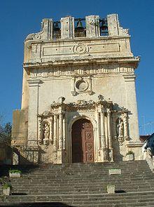 Cassaro  Wikipedia