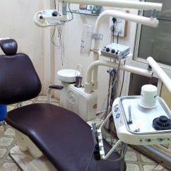 Midmark Dental Chairs Waiting Room File Chair Jpg Wikimedia Commons