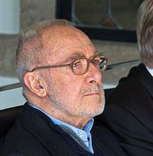 Gerhard Richter  Wikipedia