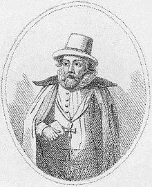 Francis Tresham — Wikipédia