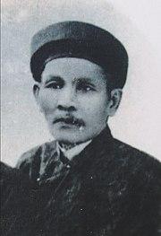 Huynh Thuc Khang.jpg