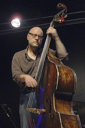 Kent Kessler