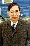 Kiyoshi Itō, 1970